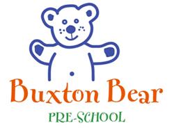 Buxton Bears